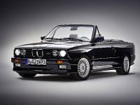 BMW M3 and M4 Convertibles, 1 of 10