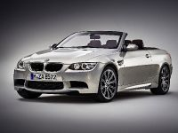 BMW M3 and M4 Convertibles, 7 of 10