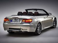 BMW M3 and M4 Convertibles, 8 of 10