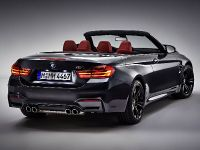 BMW M3 and M4 Convertibles, 10 of 10