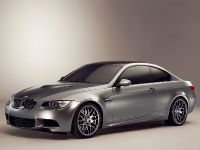 BMW M3 Concept, 4 of 4