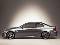 BMW M3 Concept, 3 of 4