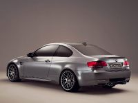BMW M3 Concept, 1 of 4