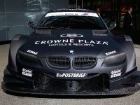 thumbnail image of BMW M3 DTM Concept Car