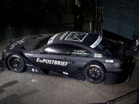 BMW M3 DTM Concept Car, 2 of 16