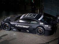 BMW M3 DTM Concept Car, 2 of 16