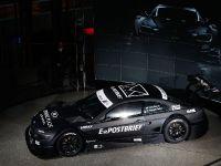BMW M3 DTM Concept Car, 5 of 16