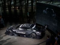 BMW M3 DTM Concept Car, 6 of 16