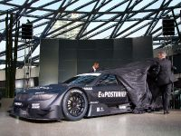 BMW M3 DTM Concept Car, 8 of 16