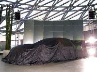 BMW M3 DTM Concept Car, 9 of 16