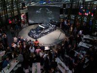 BMW M3 DTM Concept Car, 12 of 16