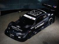 BMW M3 DTM Concept Car, 14 of 16