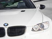 BMW M3 Edition Alpine White, 1 of 3