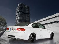 BMW M3 Edition Alpine White, 2 of 3