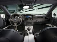 thumbnail image of BMW M3 Edition Alpine White