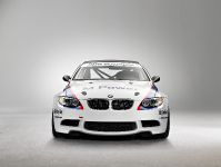 BMW M3 GT4, 4 of 4