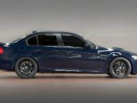 BMW M3 GTS Sedan Concept, 2 of 3