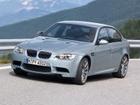 thumbnail image of BMW M3 Sedan
