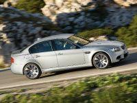 BMW M3 Sedan, 17 of 18