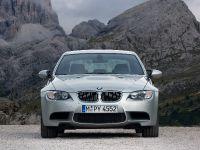 BMW M3 Sedan, 15 of 18