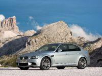 BMW M3 Sedan, 14 of 18