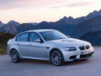 BMW M3 Sedan, 13 of 18