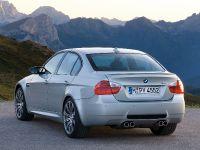 BMW M3 Sedan, 12 of 18