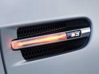 BMW M3 Sedan, 10 of 18