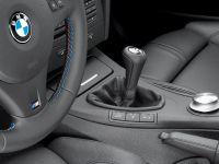 BMW M3 Sedan, 9 of 18