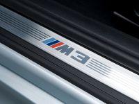 BMW M3 Sedan, 8 of 18