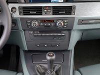 BMW M3 Sedan, 7 of 18