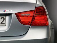 BMW M3 Sedan, 5 of 18