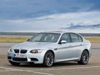 BMW M3 Sedan, 4 of 18