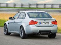 BMW M3 Sedan, 3 of 18