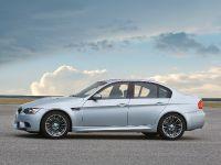BMW M3 Sedan, 2 of 18