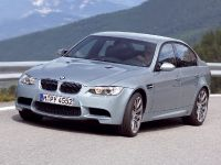 BMW M3, 9 of 9