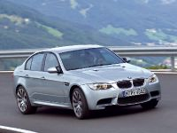 BMW M3, 8 of 9
