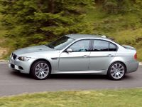 BMW M3, 7 of 9