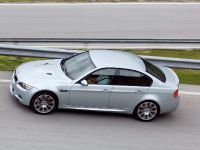 BMW M3, 6 of 9