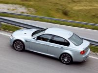 BMW M3, 5 of 9
