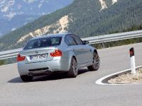 BMW M3, 4 of 9