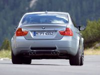 BMW M3, 3 of 9