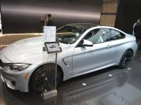 thumbnail image of BMW M4 Coupe Chicago 2015