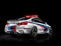 BMW M4 Coupe MotoGP Safety Car, 2 of 3