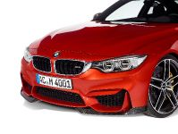 thumbnail image of BMW M4 F82 by AC Schnitzer