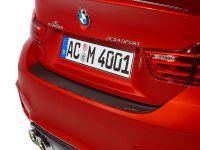 BMW M4 F82 by AC Schnitzer, 12 of 17