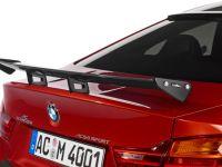 BMW M4 F82 by AC Schnitzer, 15 of 17
