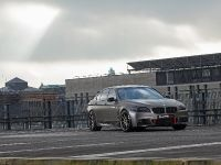 BMW M5 by PP-Performance , 6 of 18