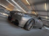 BMW M5 by PP-Performance , 7 of 18
