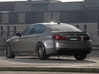 BMW M5 by PP-Performance , 9 of 18
